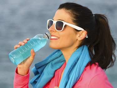 375x281-product-sunglasses1